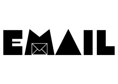 Email Setup / Configuration