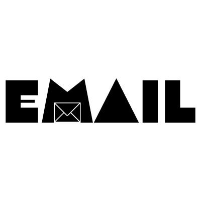 Setup email client