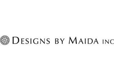Designs by Maida Inc. – Magento eCommerce