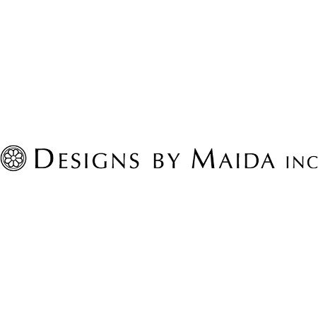 Designs by Maida Inc. – Magento eCommerce