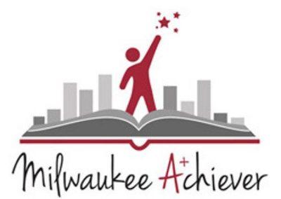 Milwaukee Achiever – Website Redesign