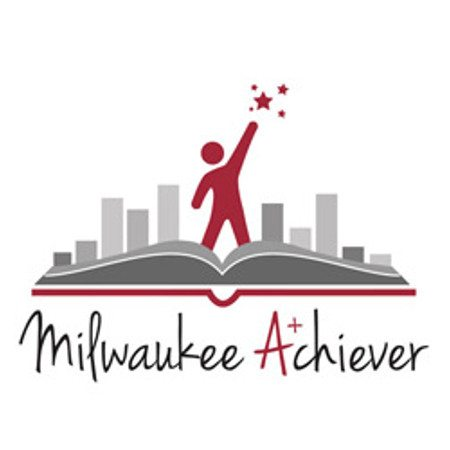 Milwaukee Achiever – Website Redesign