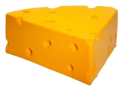 Cheesehead.com – A Magento Lifestyle Brand
