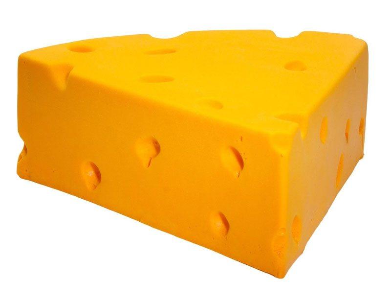 Cheesehead.com – Magento eCommerce Lifestyle Brand