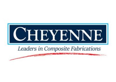 Cheyenne Company – Website Redesign