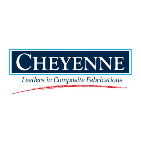 Cheyenne Company – Website Redesign