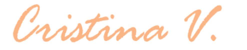 CrisintaV.com – Magento eCommerce Jewelry Store