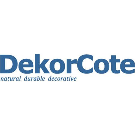 DekorCote – Website Design