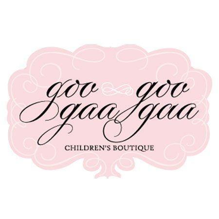 Goo Goo Gaa Gaa – Magento eCommerce