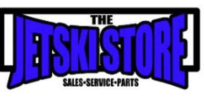 The Jetski Store – Magento eCommerce