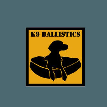 K9 Ballistics – Magento eCommerce