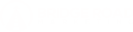 Bridge Road Marketing
