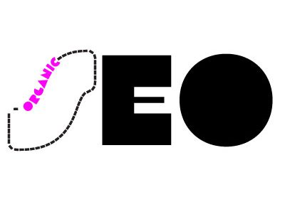 Organic SEO (Search Engine Optimization)