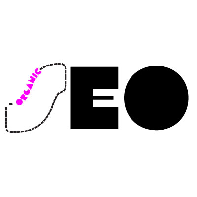 Small Business Web Design & Development