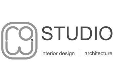 Row Studio – Website Design