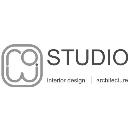 Row Studio – Website Design