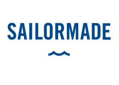 Sailormade Lifestyle Brand – Magento eCommerce