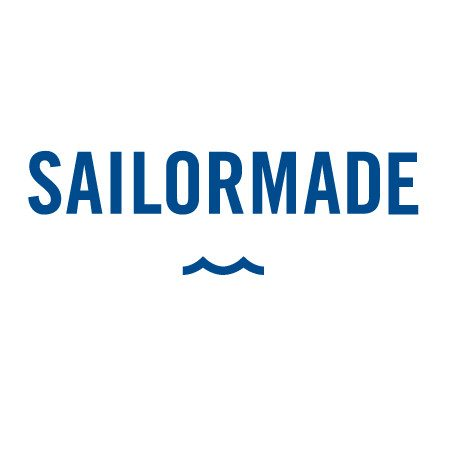 Sailormade Lifestyle Brand – Magento eCommerce