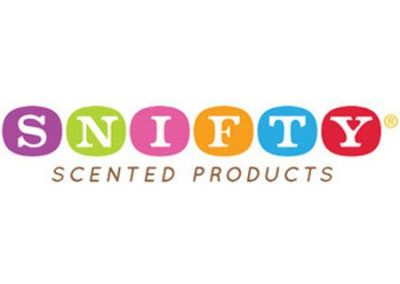 Snifty Scented Products – Magento eCommerce