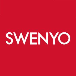 SWENYO Magento Lifestyle Brand (Ecommerce Website)