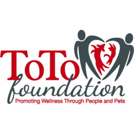 ToTo Foundation – Website Design
