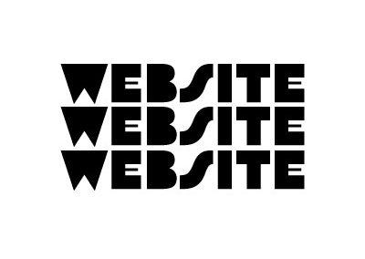 Small Business Website Design & Development
